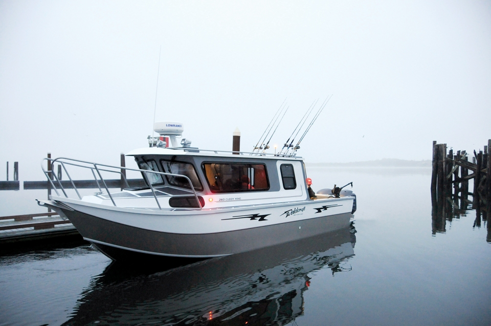 Zicke Fiberglass Boatbuilding For Amateurs Torrent