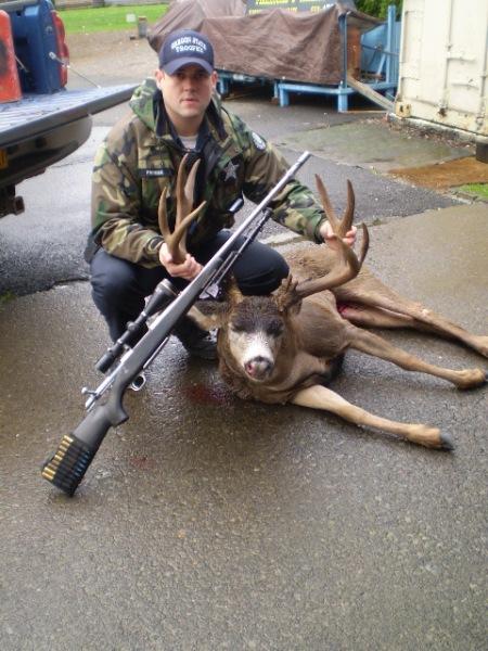 103109.sandy.deer.1